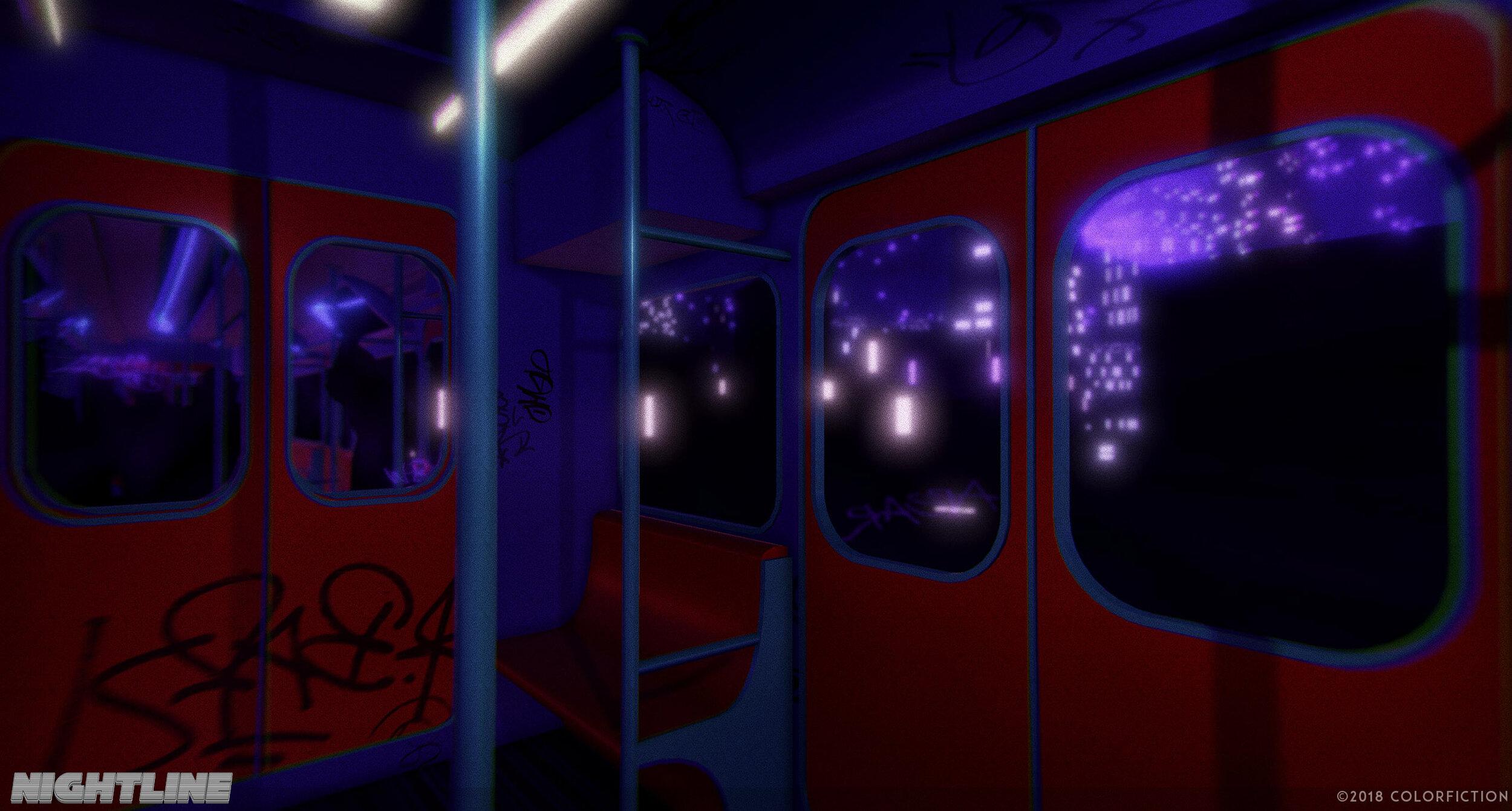 Screenshots_nightline_colorfiction_02.jpg