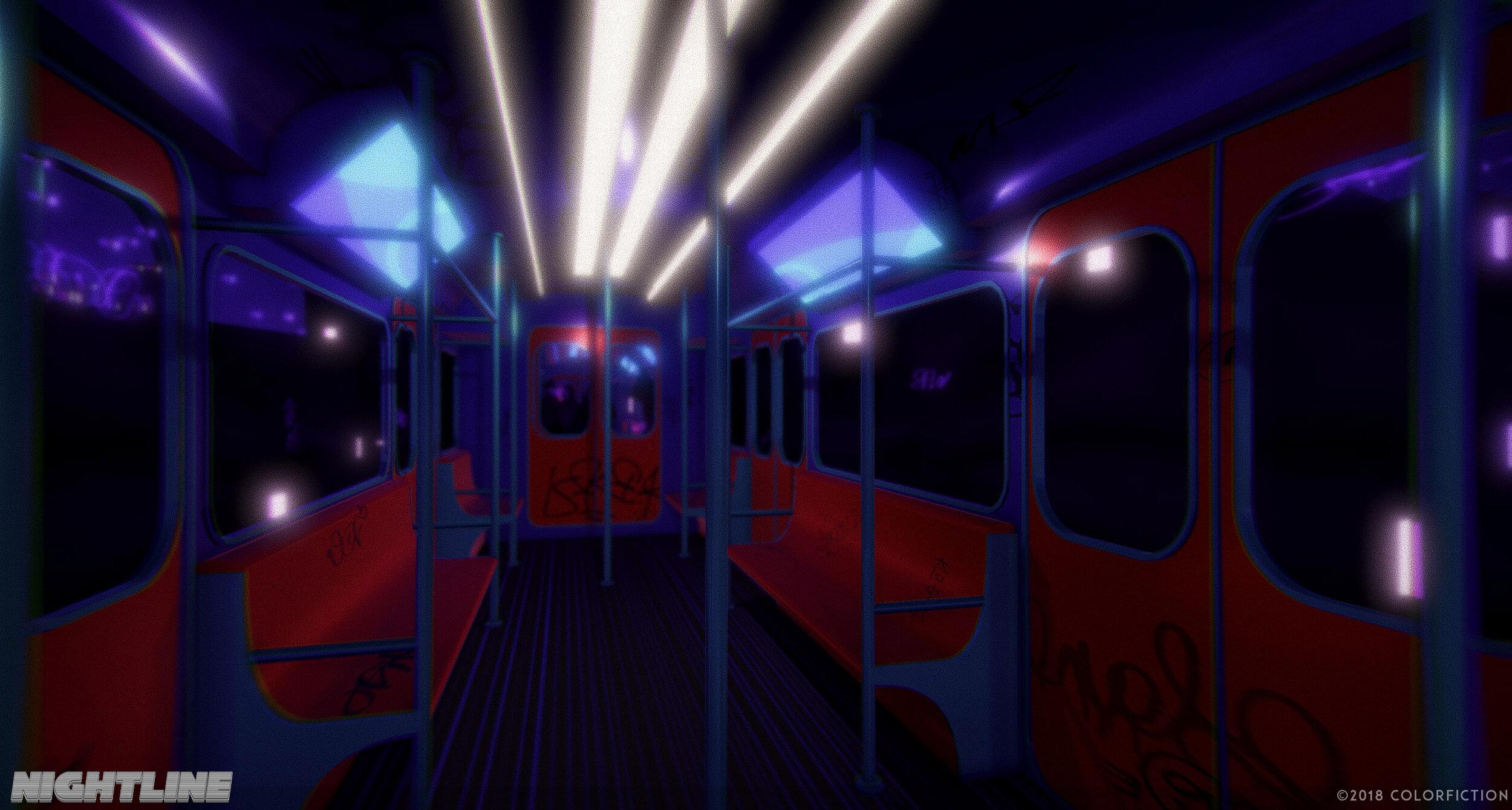 Screenshots_nightline_colorfiction_03.jpg