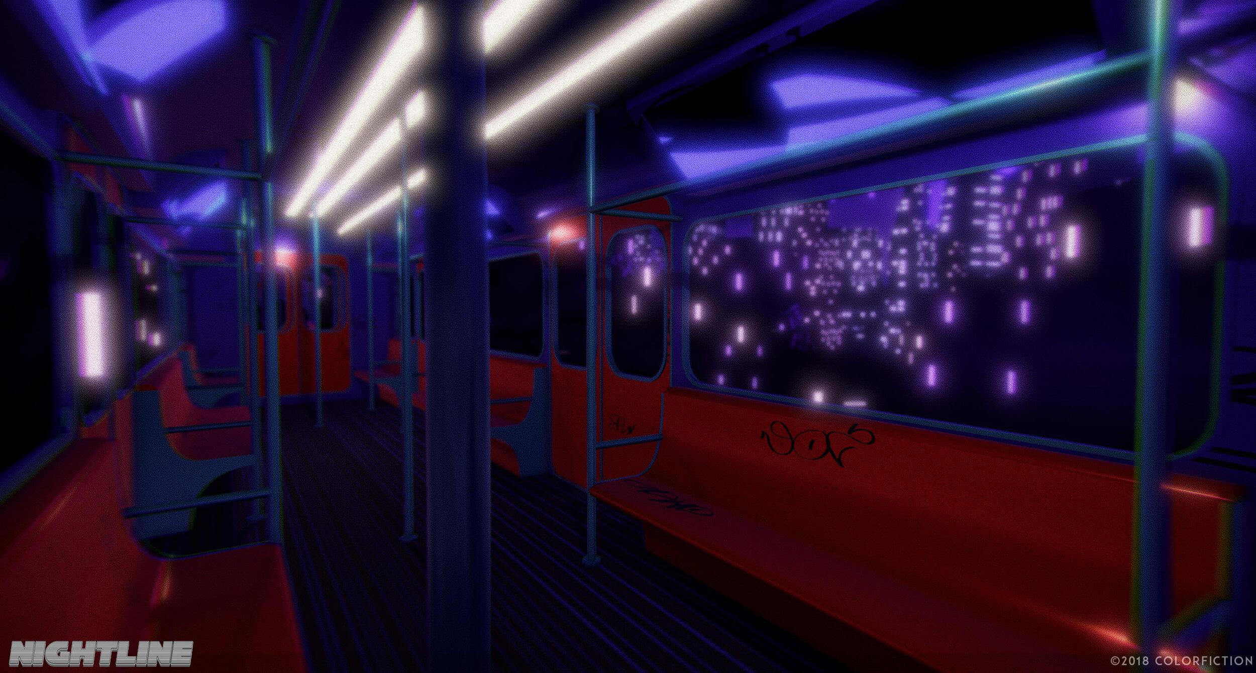 Screenshots_nightline_colorfiction_05.jpg