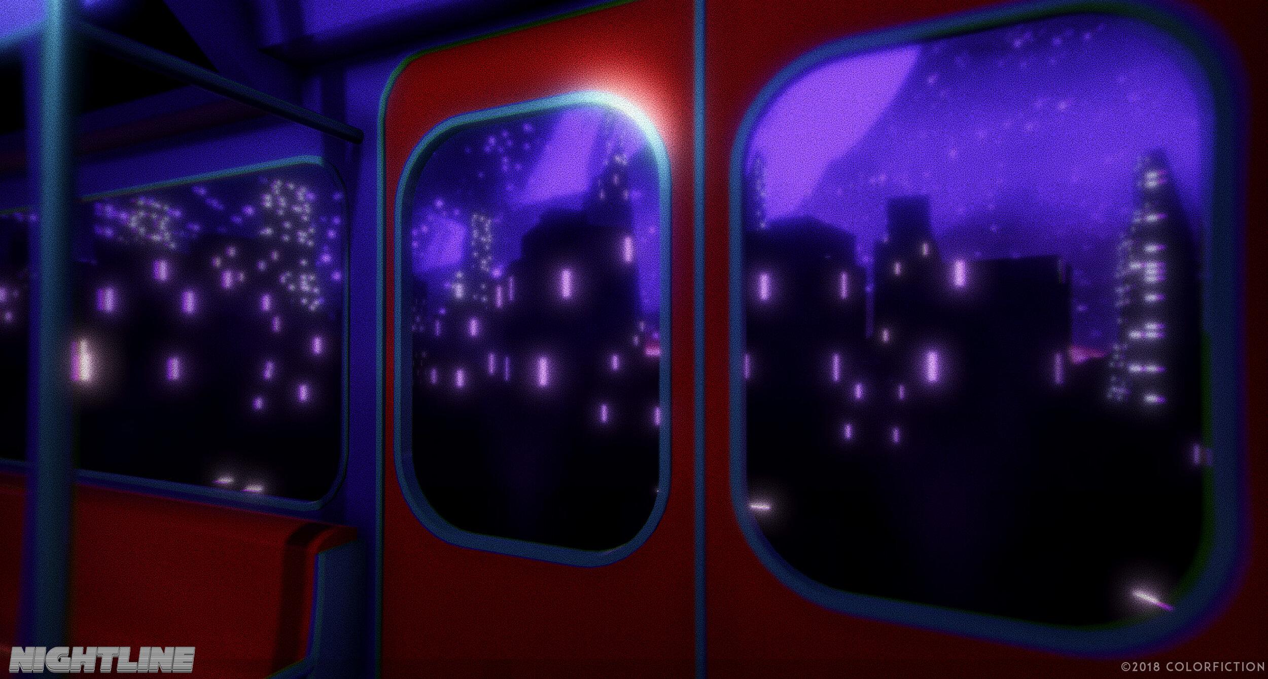 Screenshots_nightline_colorfiction_07.jpg