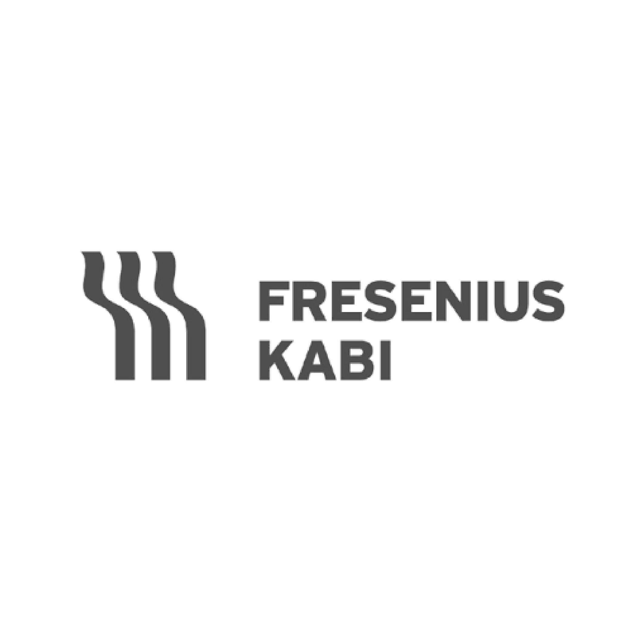 Fresnius.jpg