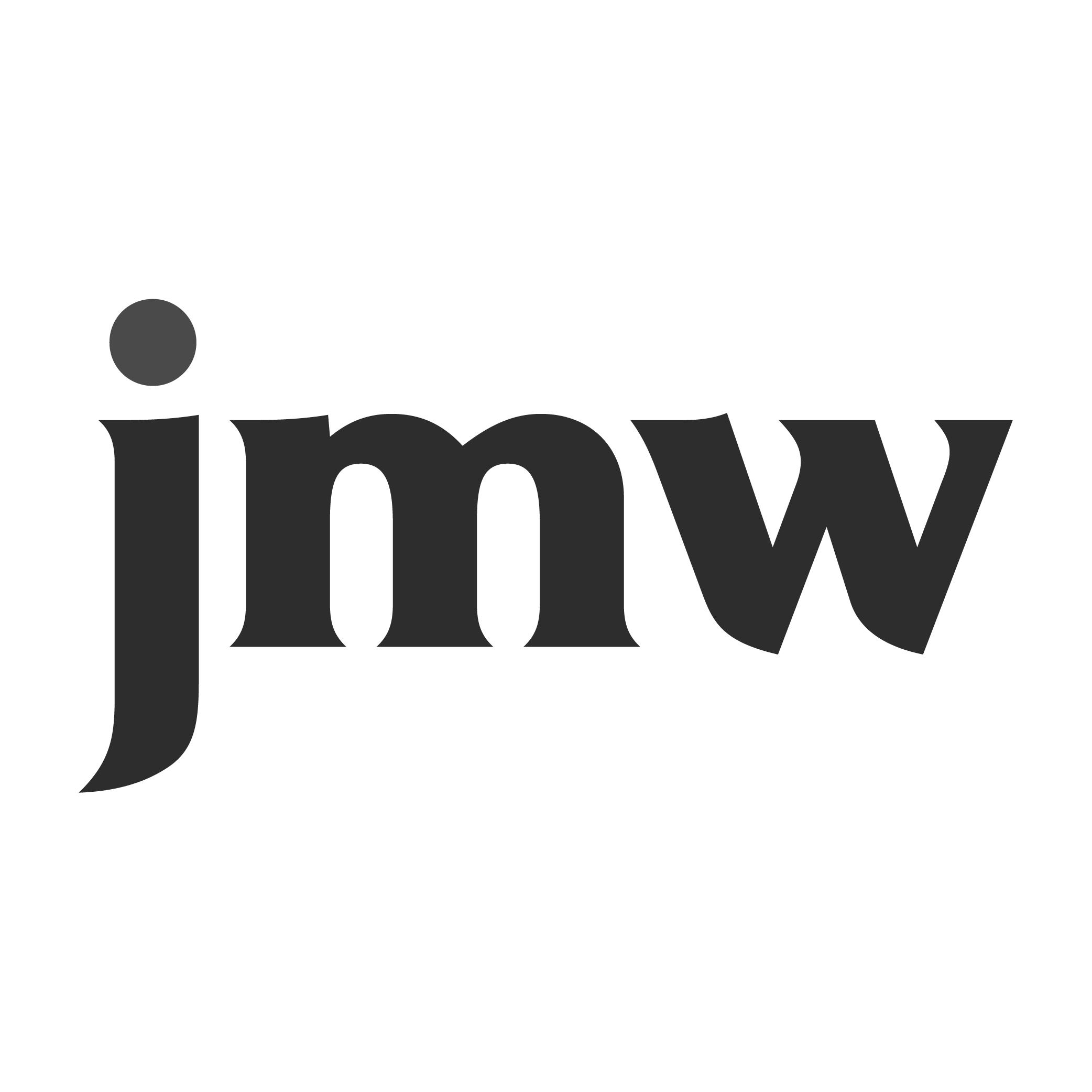 JMW.jpg