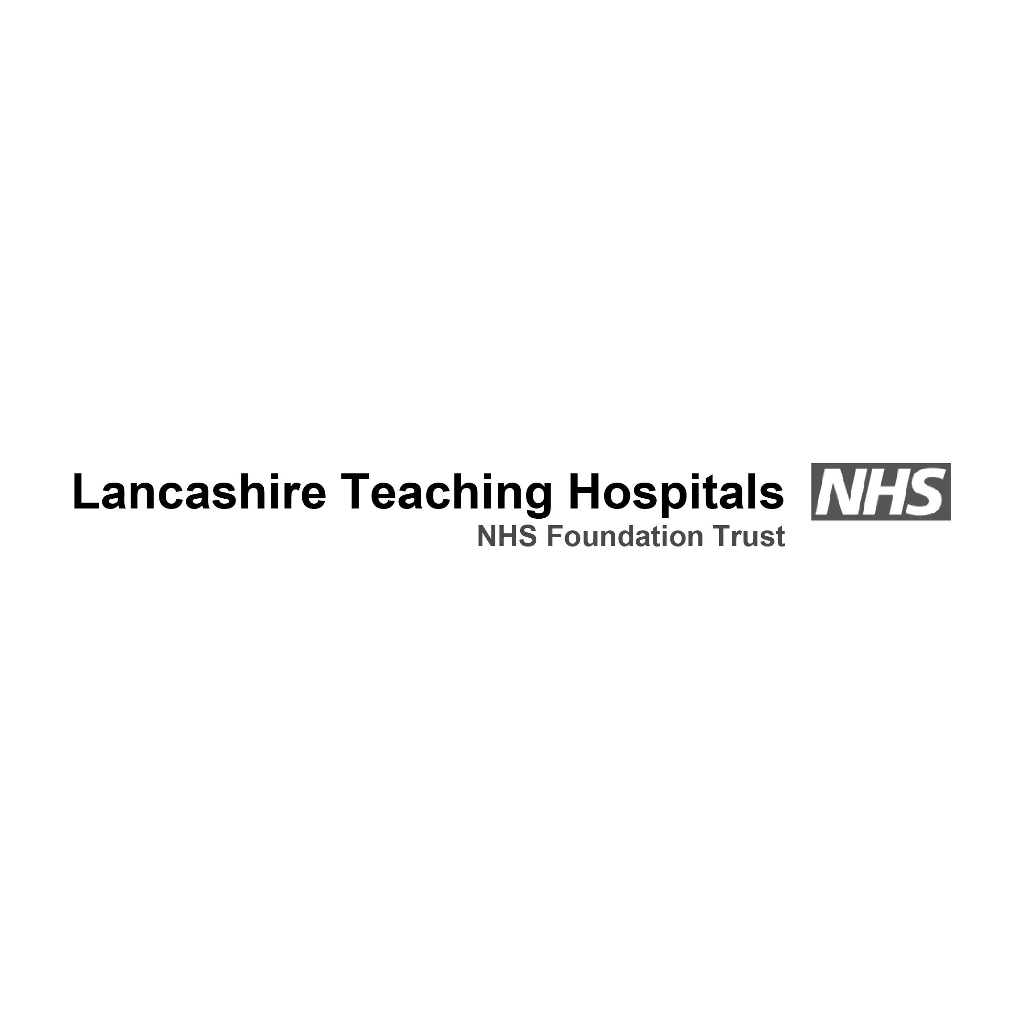 Lancs_NHS.jpg