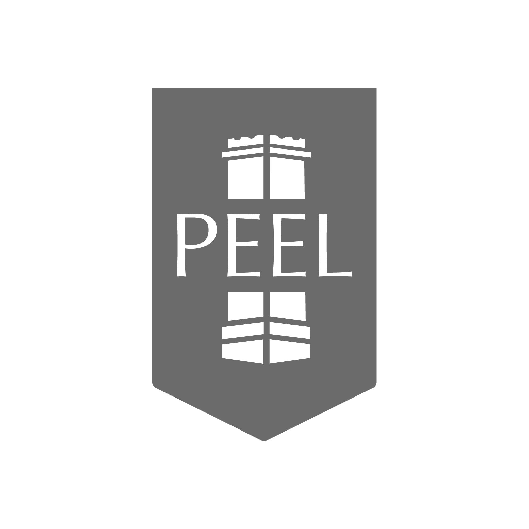 Peel.jpg