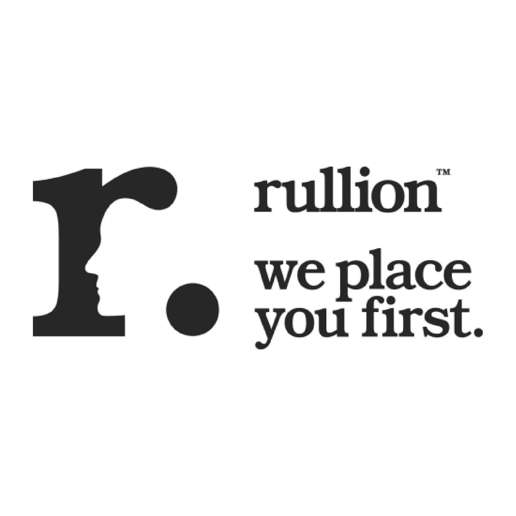 Rullion.jpg