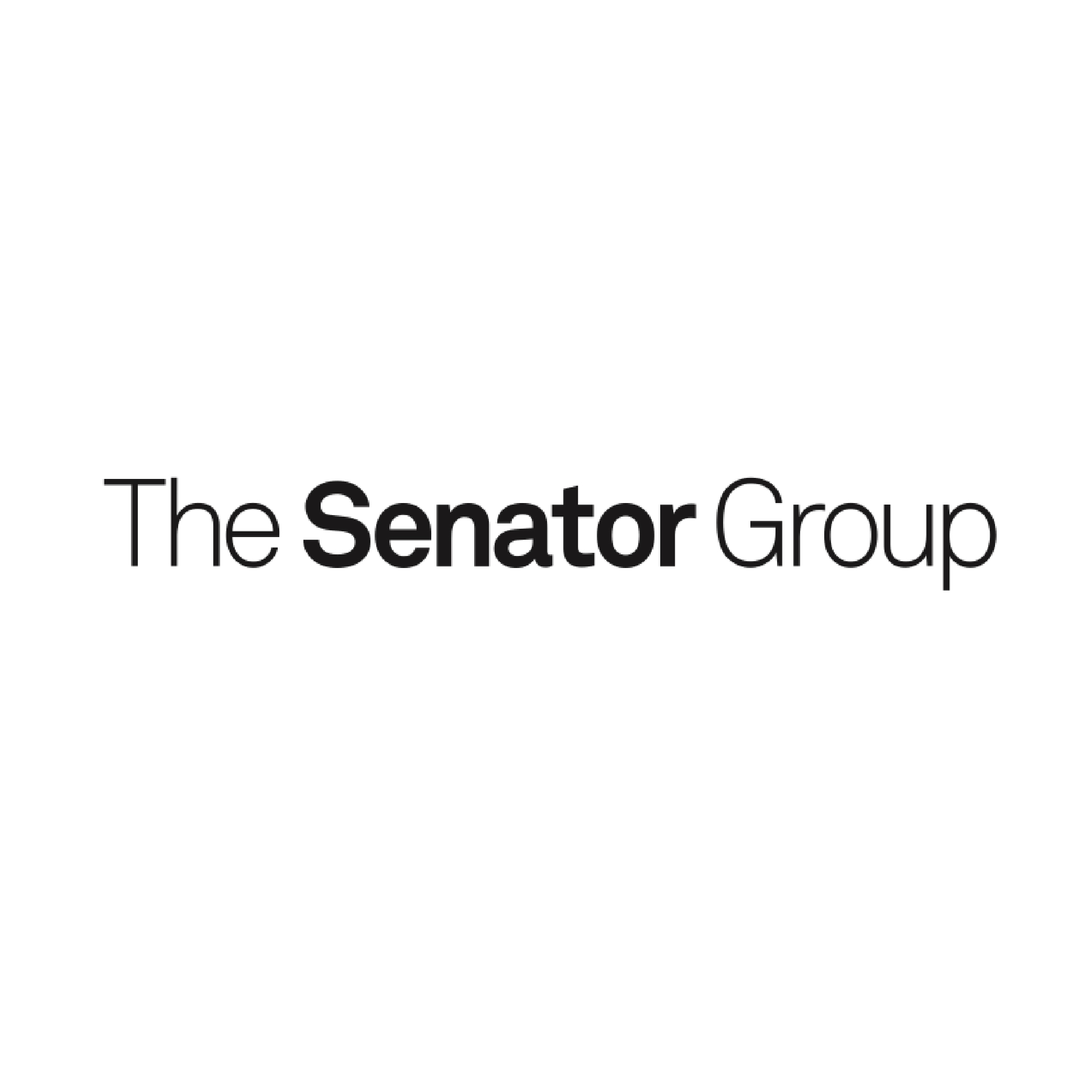 Senator-01.jpg