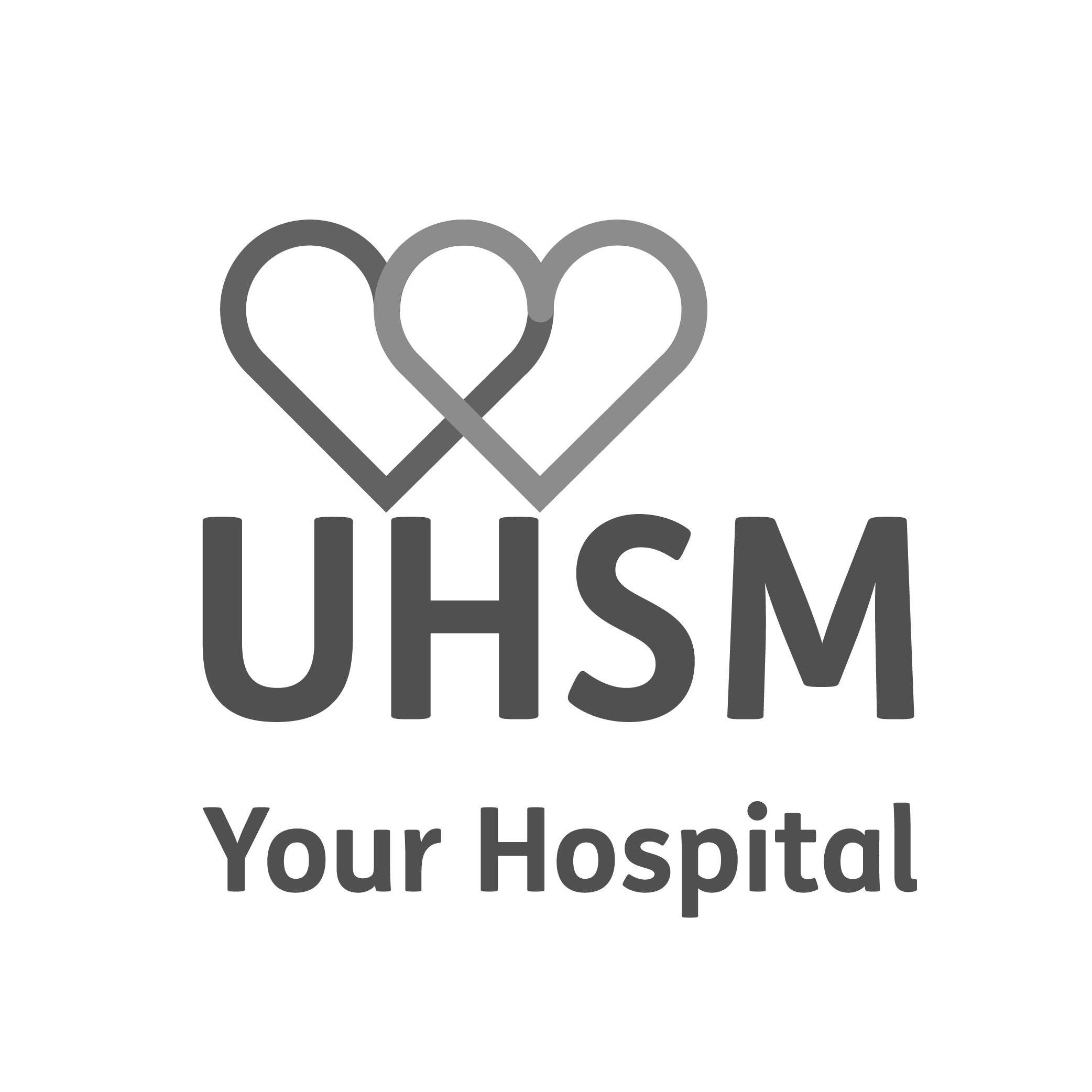 UHSM-01.jpg