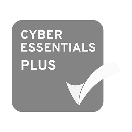cyber essentials plus 001.png