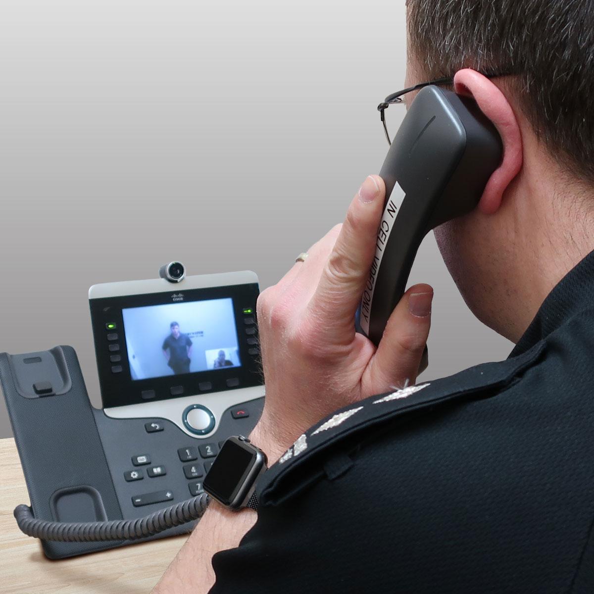 DMVS-Phone-side-1200x1200.jpg