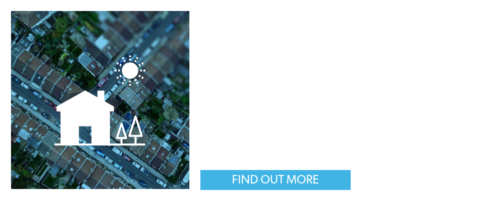 HomePage-Rolling Banners-Housing.png