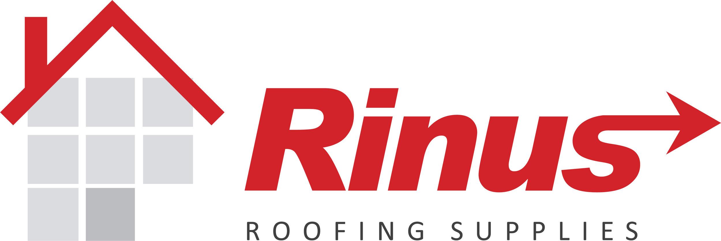 Rinus Roofing Supplies-01.jpg