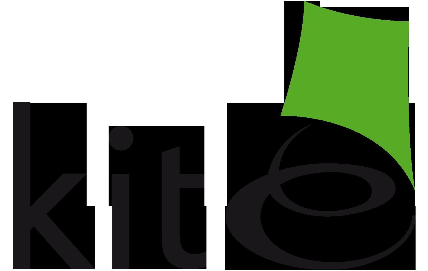 Kite Packaging.png