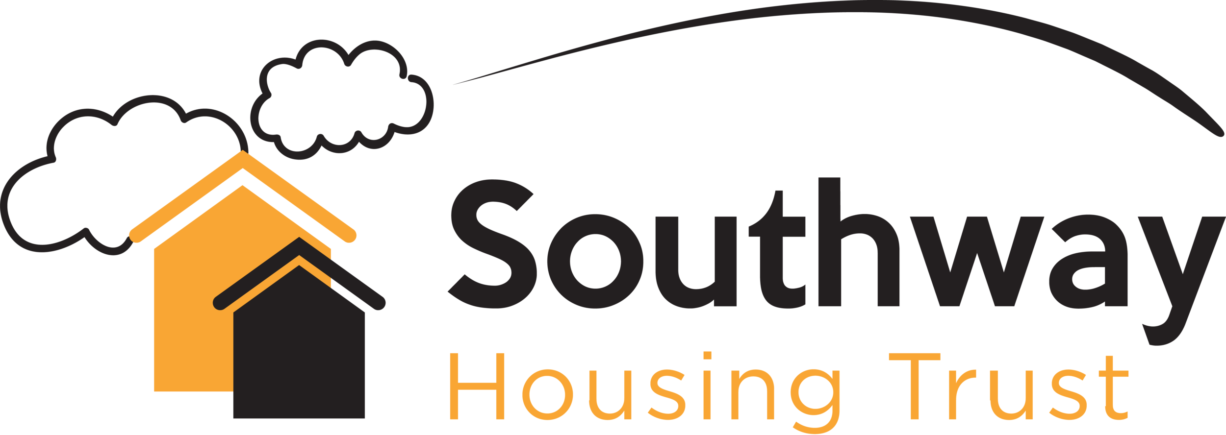 Southway Housing Trust.png