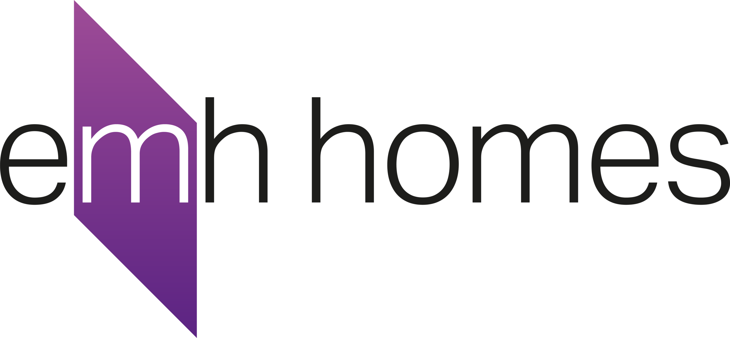 emh homes.png