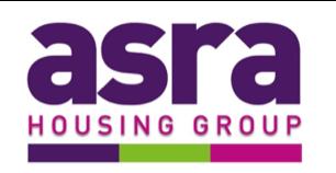 Asra Housing Group.png