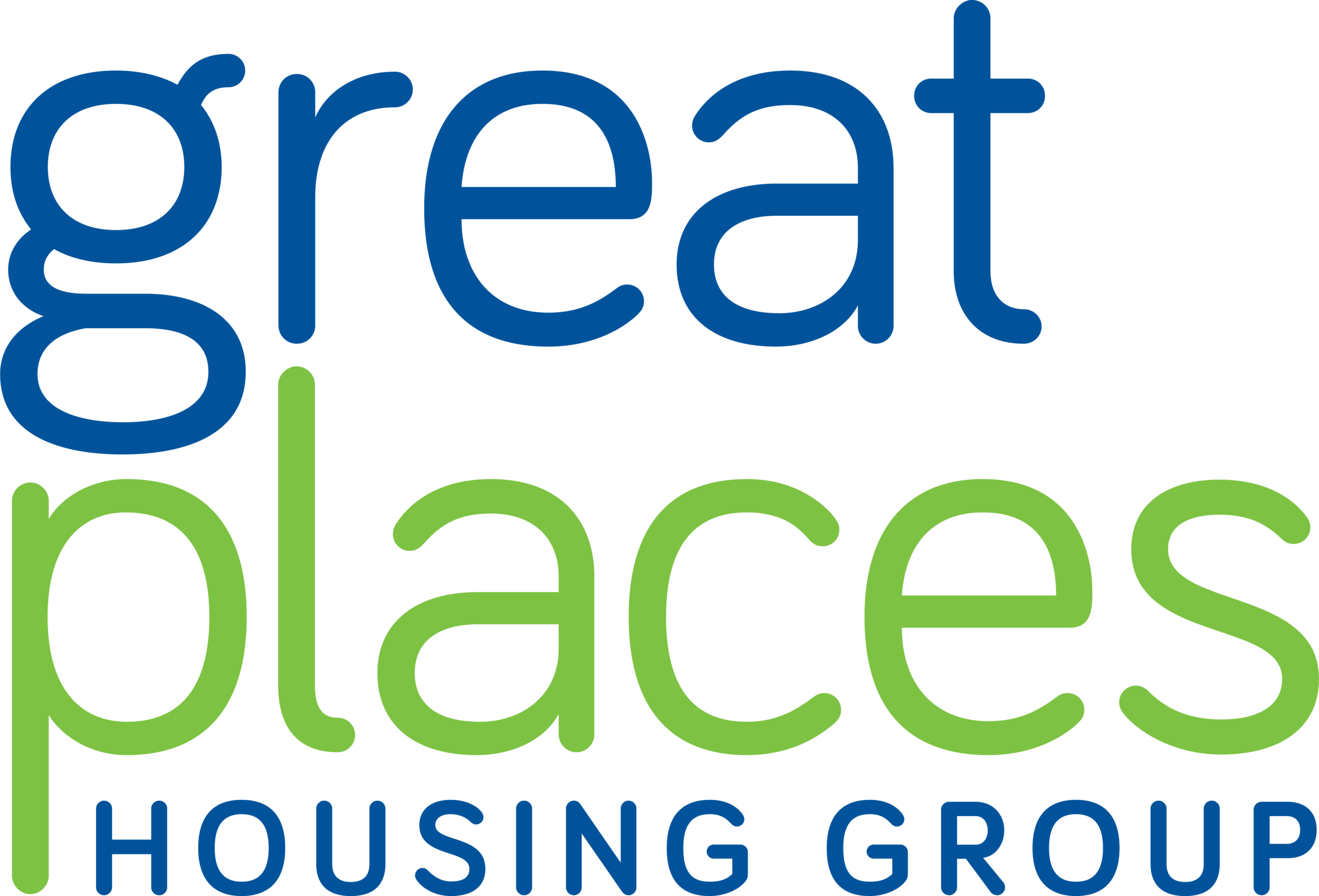 Great Places Housing Group.png