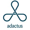 Adactus Housing.png