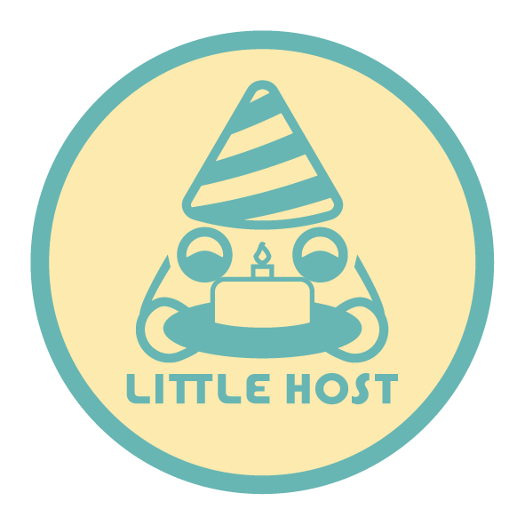 LITTLE HOST Care  operates from:  Monday to Friday  10am to 5pm (SG Time Zone)