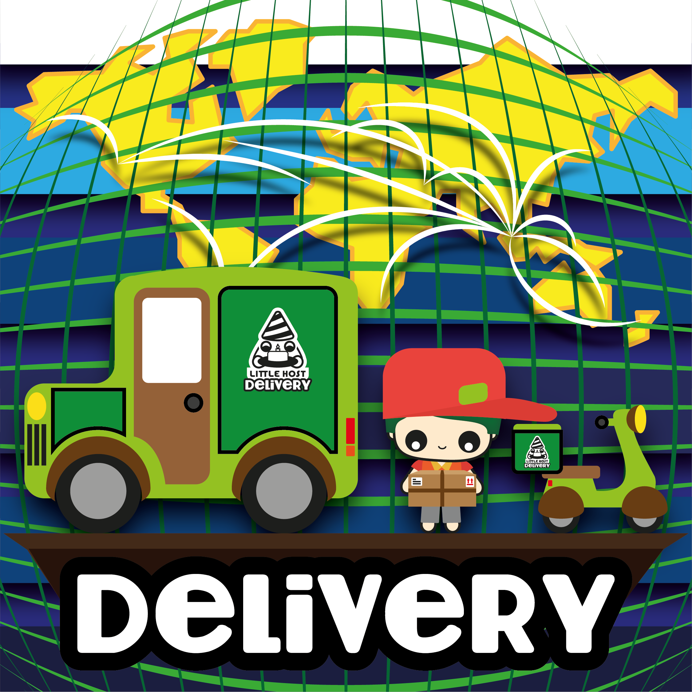 @ your convenient - Free delivery within Singapore for purchase of S$100 & above!