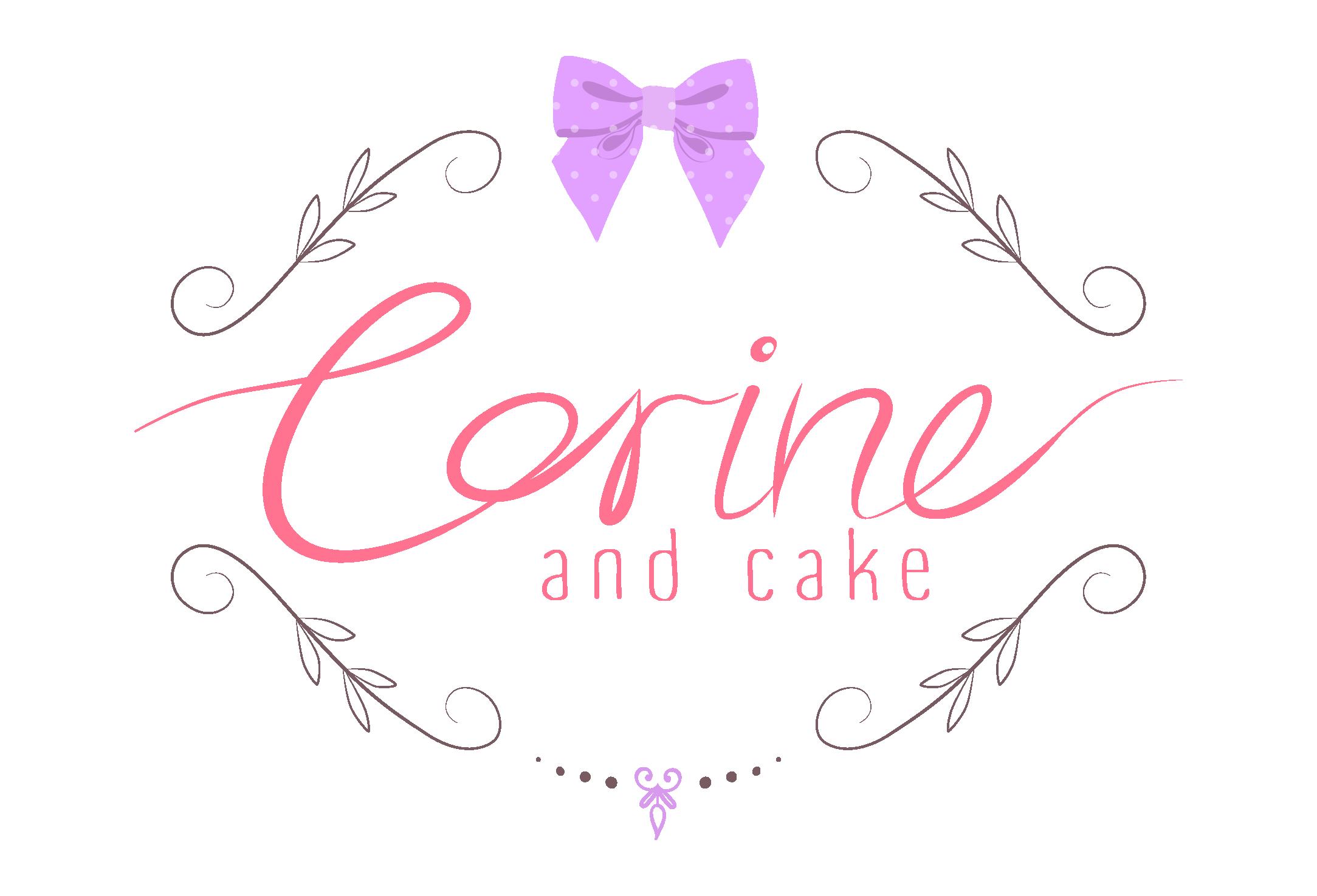 Corine and Cake Logo-02.png