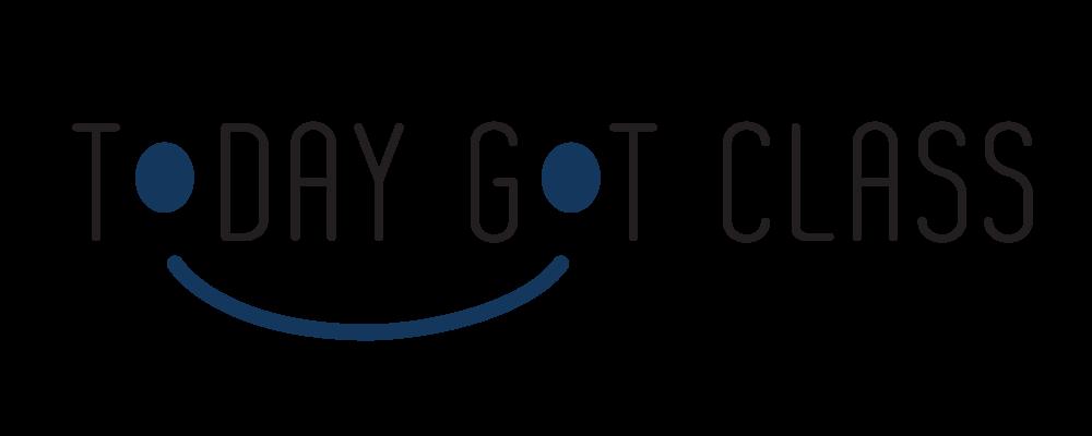 TodayGotClass_logos-01.png