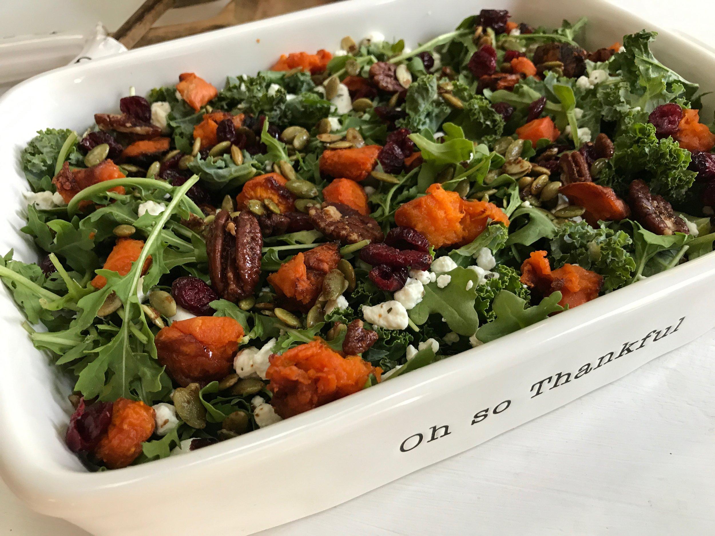 Winter Root Salad 1.JPG