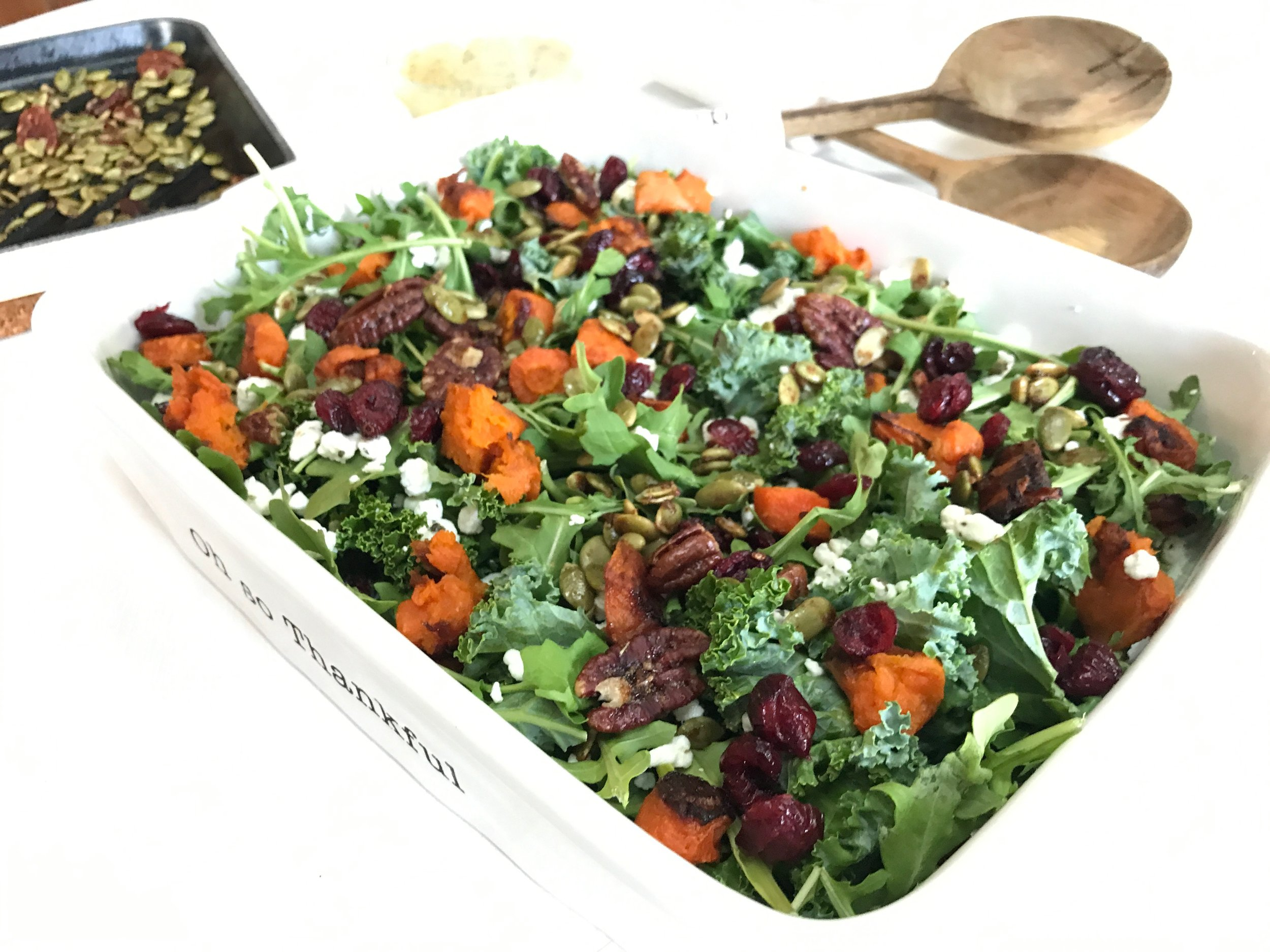 Winter Root Salad 3.JPG