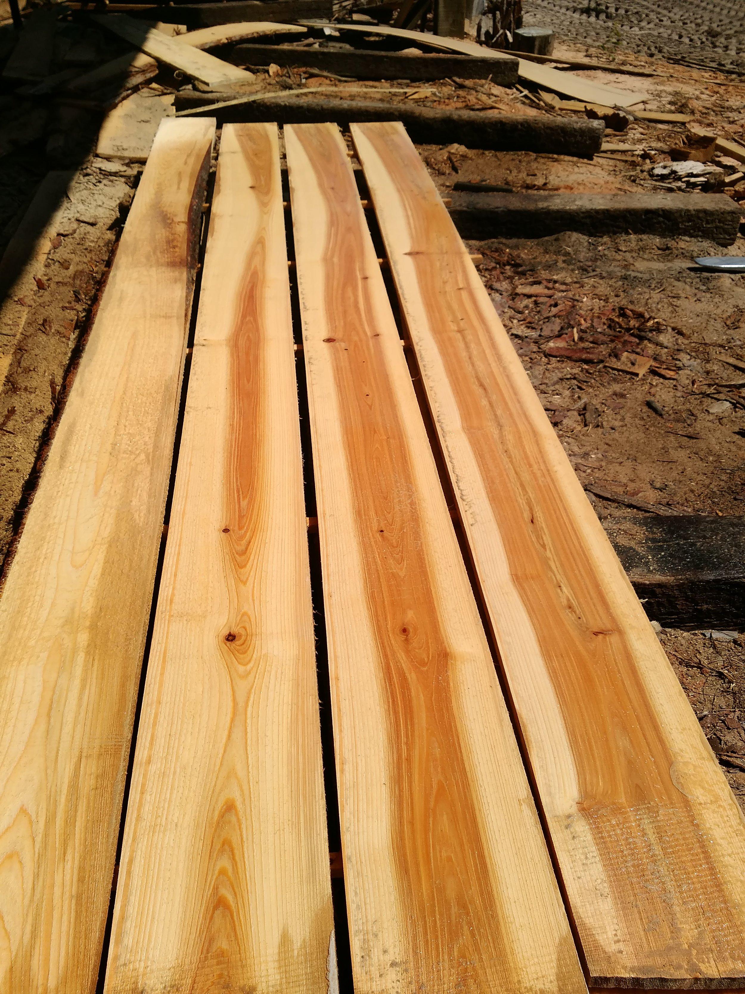 raw cut planks.jpg