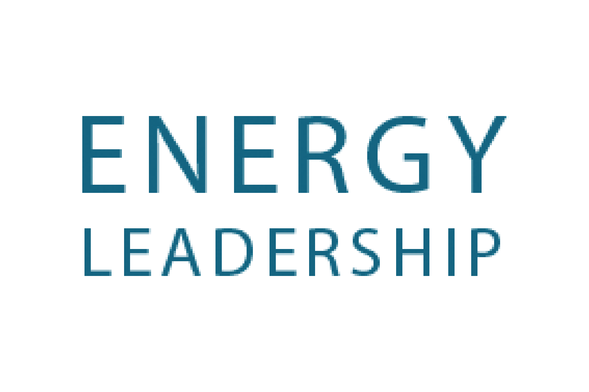 Coaching Credentail Logos 2_Energy Leadership.png