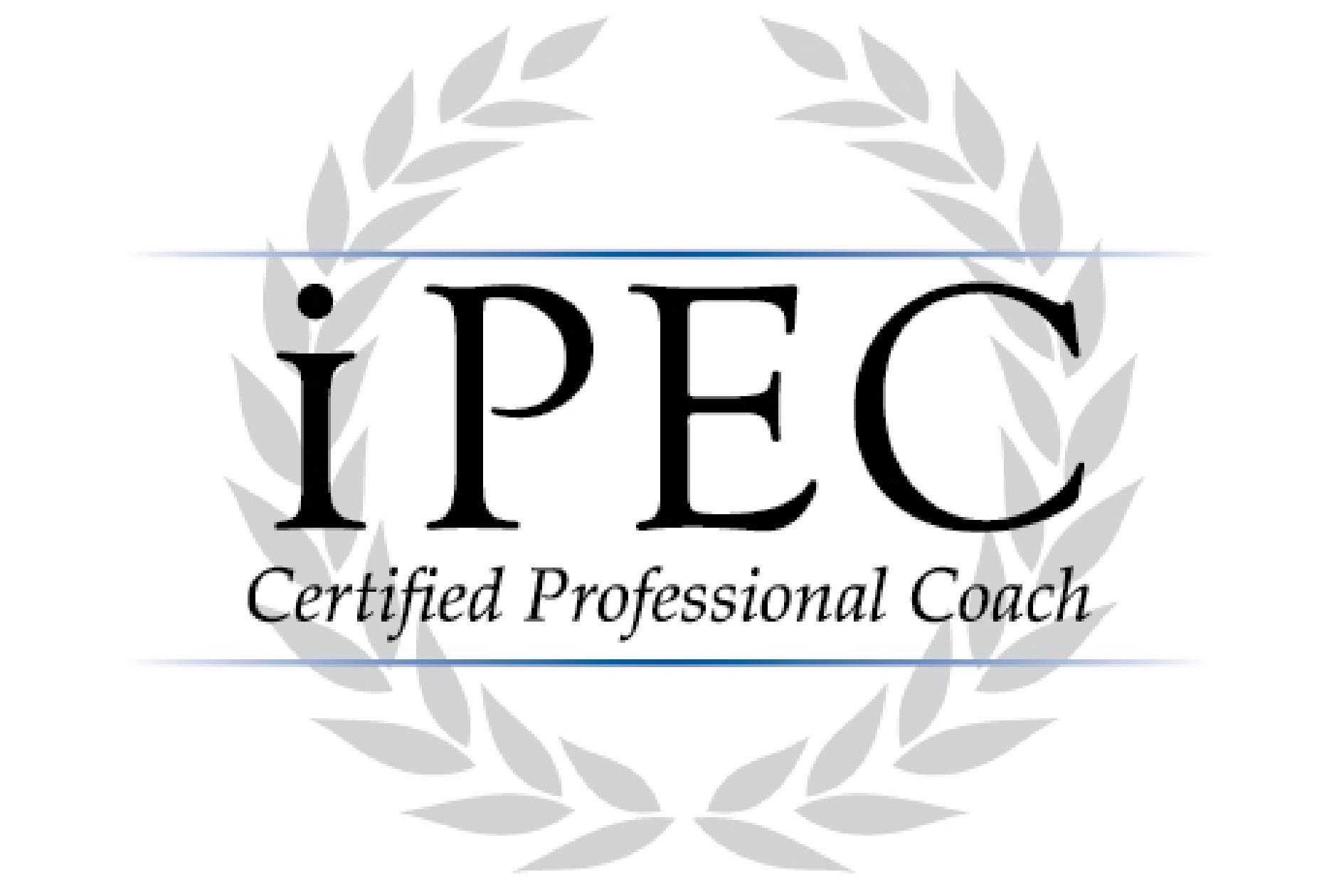 Coaching Credentail Logos 2_iPEC.png