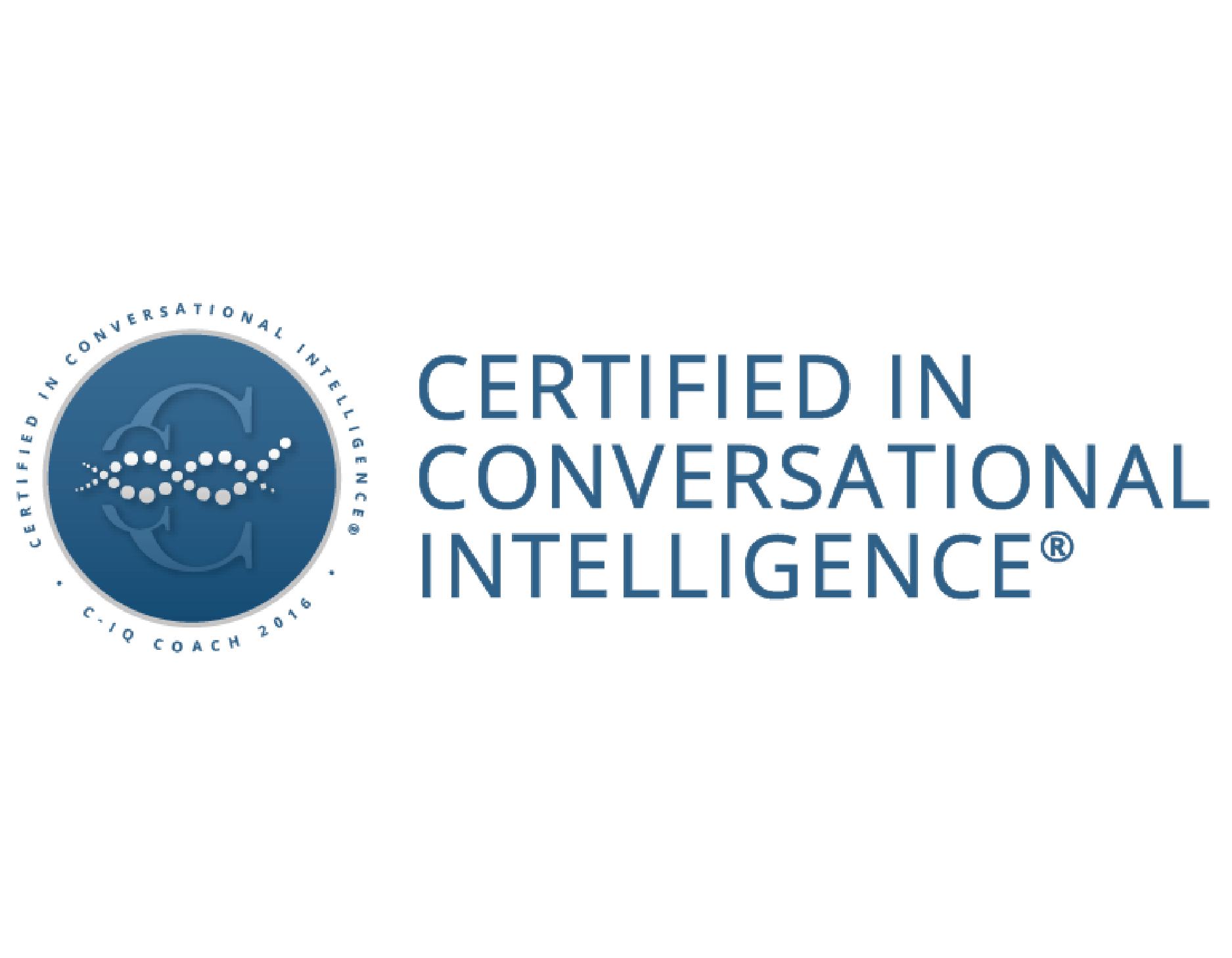 Coaching Credentail Logos 2_Conversational Intelligence.png