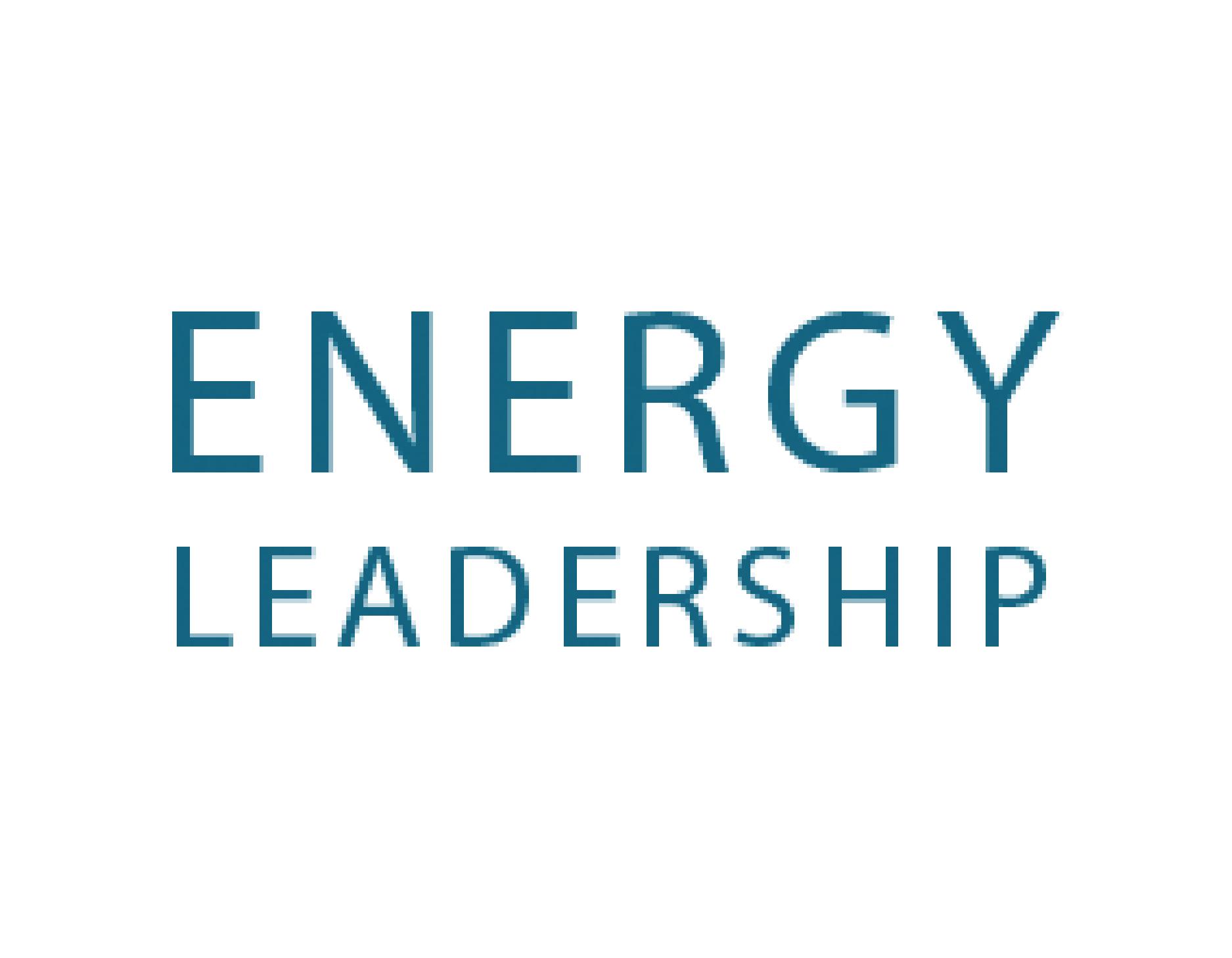 Coaching Credentail Logos 2_Energy Leadership.png