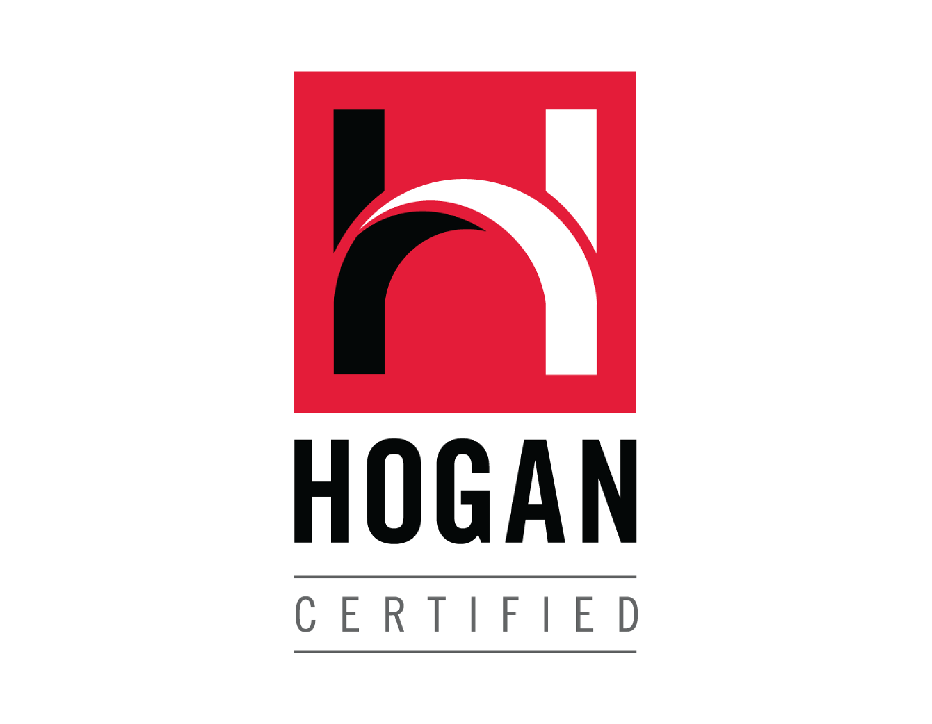 Coaching Credentail Logos 2_Hogan Certified.png