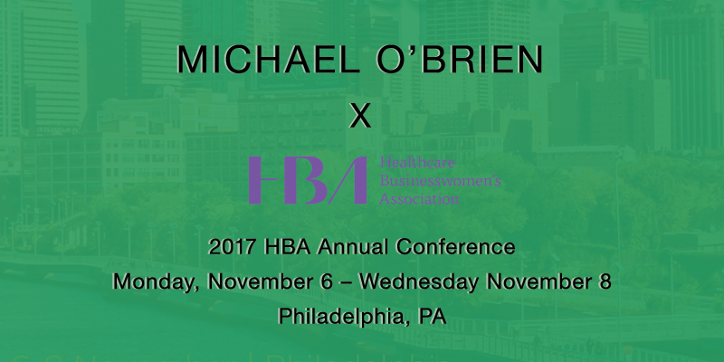 November 6–8- The Healthcare Business Women's Association Annual Meeting in Philadelphia.png