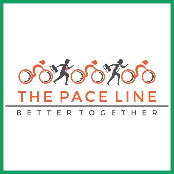 Paceline icon.jpg