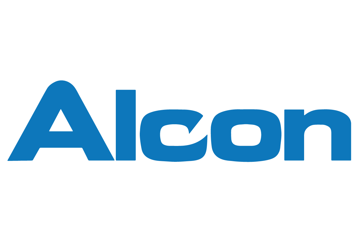 Michael O'Brien Partners_Alcon.png