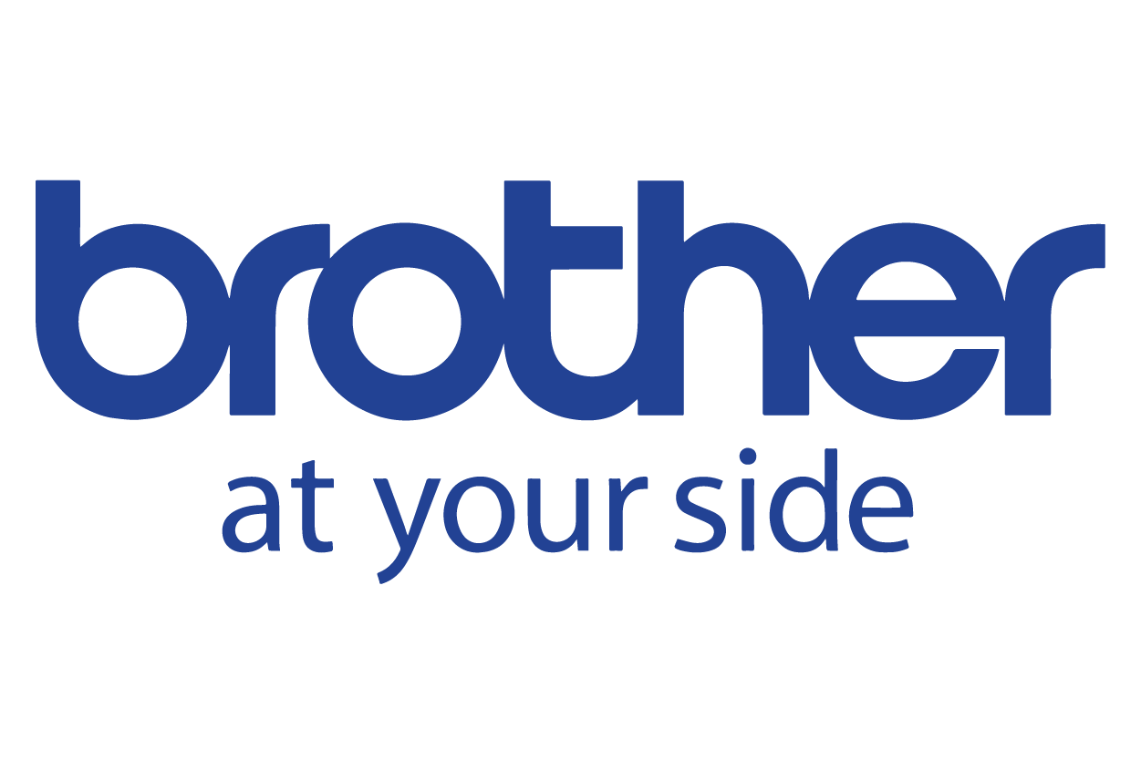 Michael O'Brien Partners_Brother.png