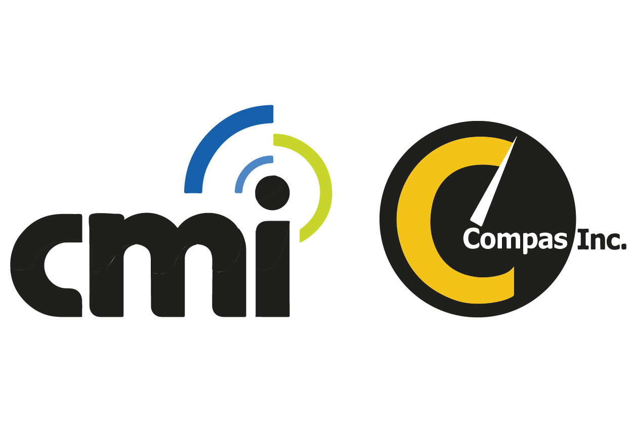 Michael O'Brien Partners_CMI compass.png