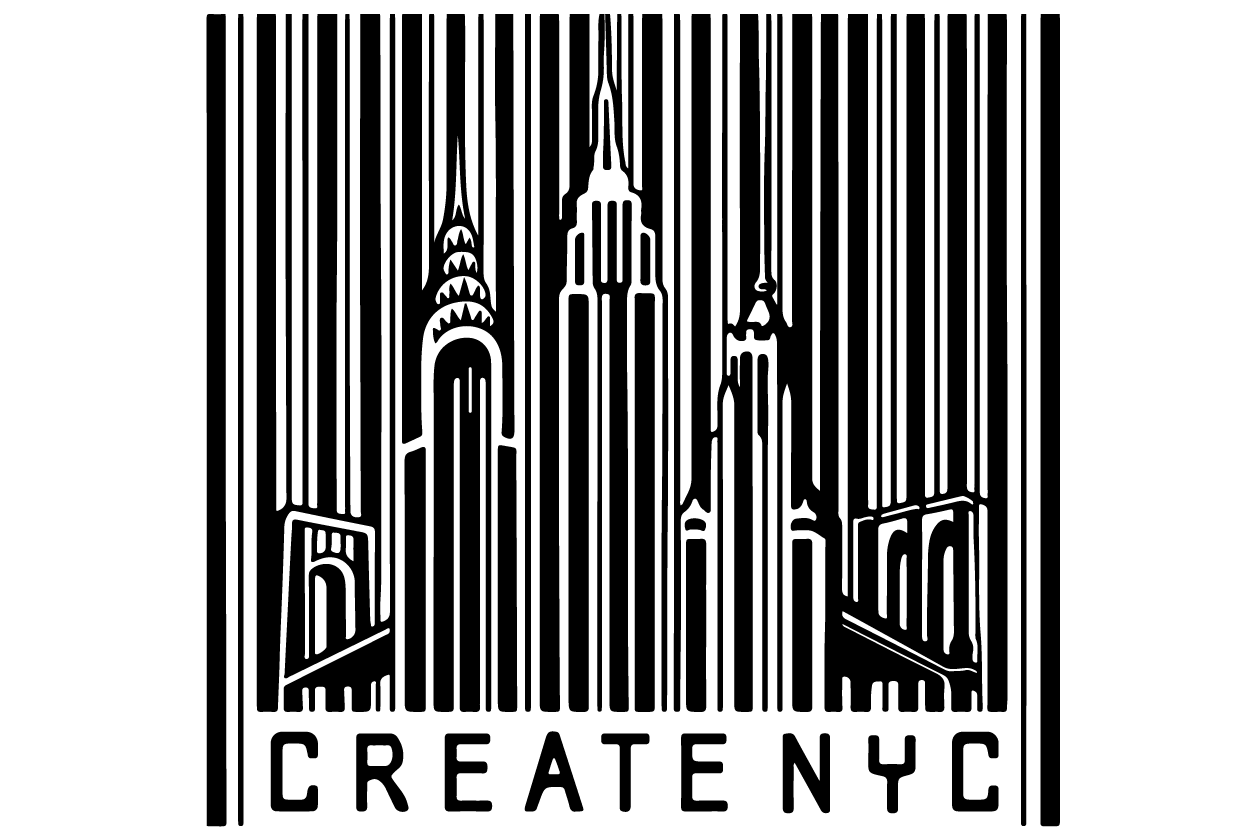 Michael O'Brien Partners_Create NYC-05.png