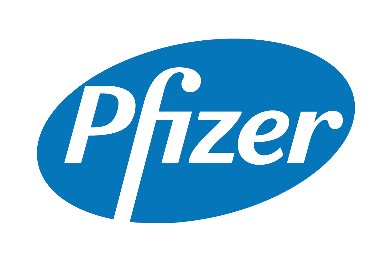 Michael O'Brien Partners_Pfizer.png