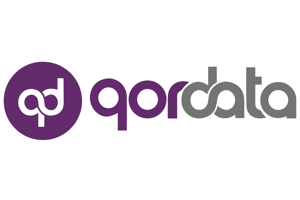 Michael O'Brien Partners_qordata.png