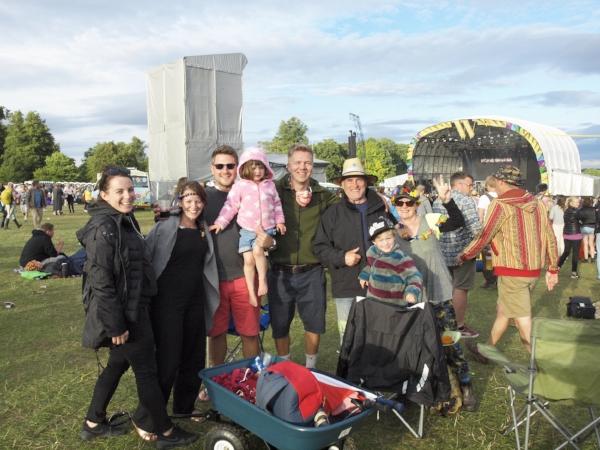Wilderness Festival Family.JPG