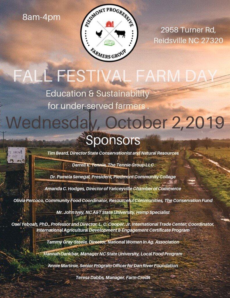 Farm Day 2.jpg