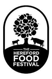 hereford food fest.jpg