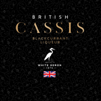 british cassis.png