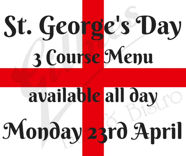 St. George's Day.png