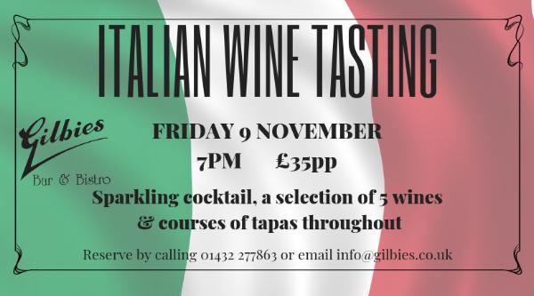 ITALIAN WINE FB2 (3).png