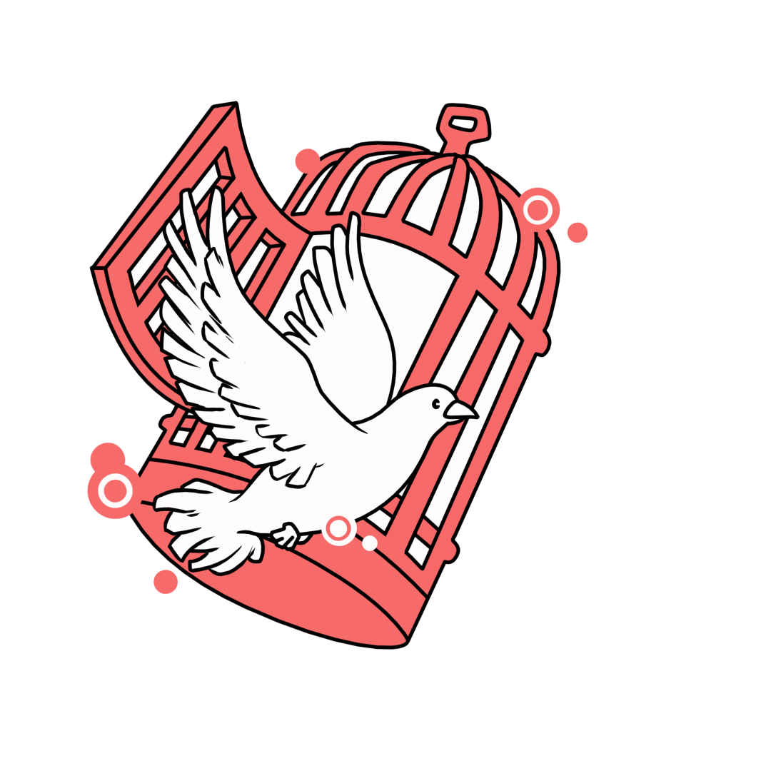 birdcage white.png