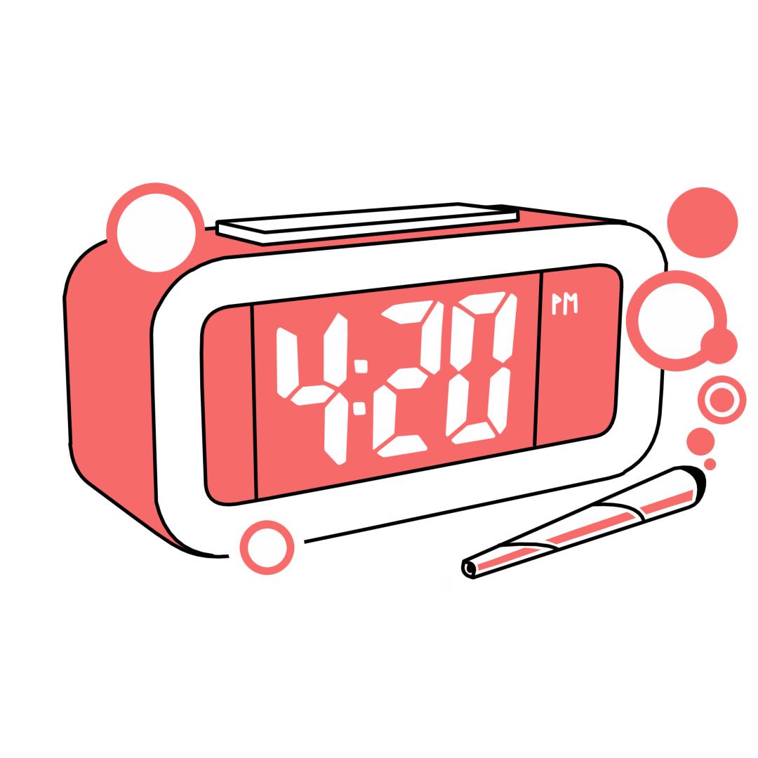 alarm clock white.png