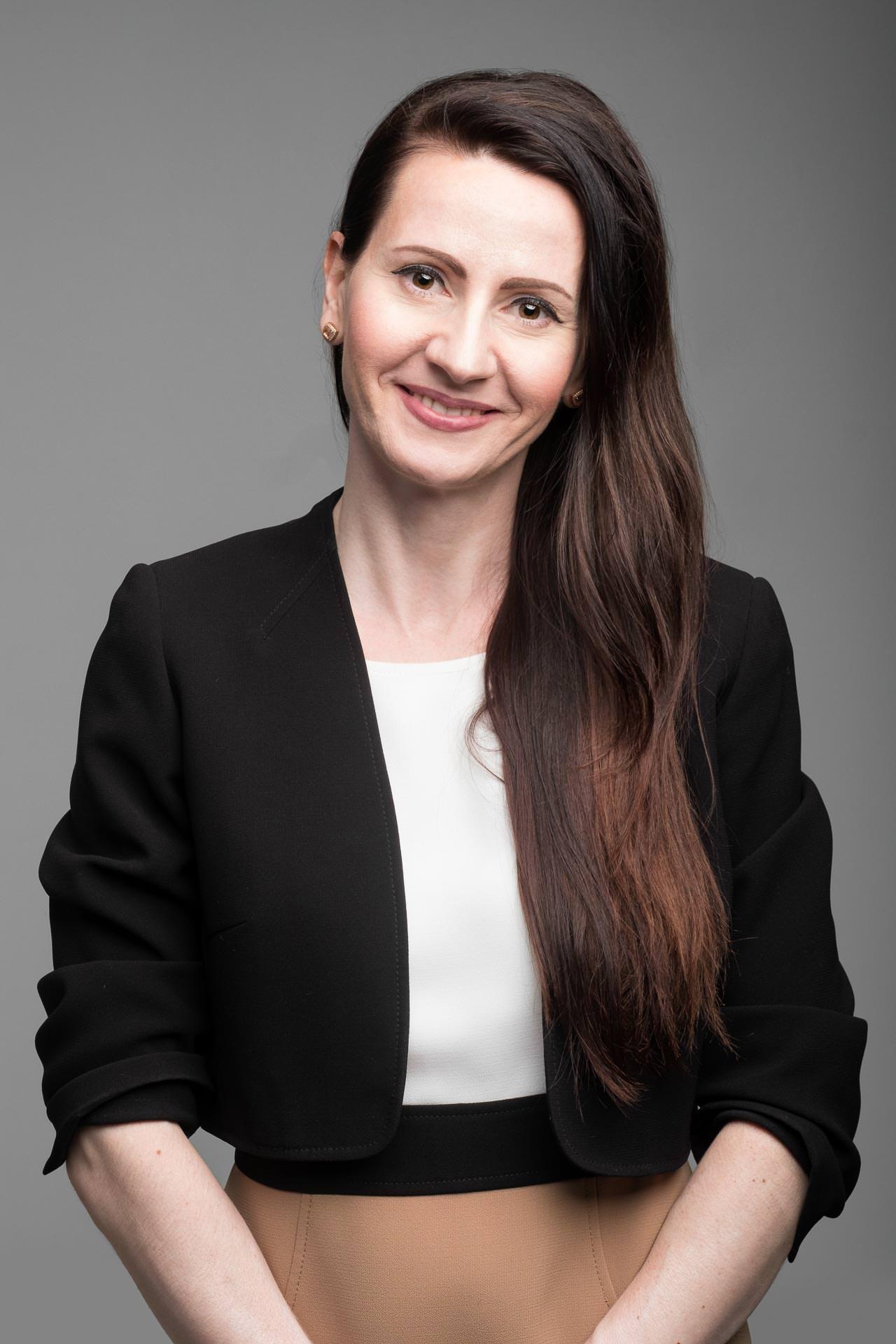 Magdalena Metelska